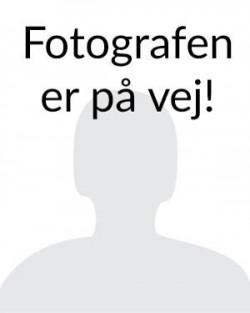 fotograf_er_paa_vej