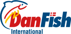 danfish-logo