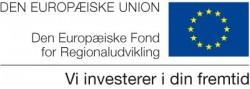 EU-logo_DK_Regional_fv_jpg